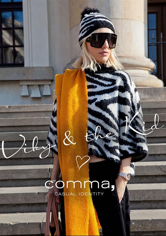 Modewelt_0003_comma-casual_fall_winter_2019_original_Viky_910_1200x1600px-min